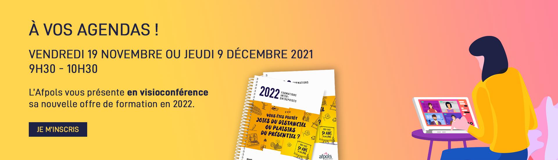 bannière-webreu2022.png